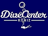 Dive Center Köniz